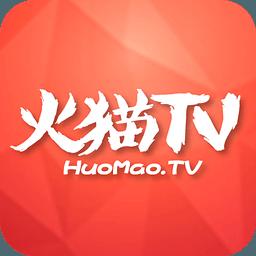 小葫芦火猫TV抽奖插件1.0 绿色版【支持32、64位】
