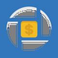 外汇微盘宝1.0 安卓免费版