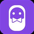 厘米秀app1.0 安卓最新