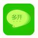 微信多开助手电脑版1.0.5.2 钱柜娱乐官方网站