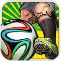 小小足球ios1.0.3 官网最新版