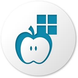 NTFS For Mac14