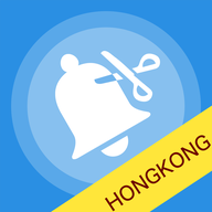 粤语铃声大全app1.2.8安卓免费版
