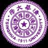 清华大学校园通1.0.2  安卓免费版