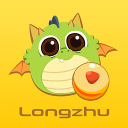 龙珠直播app3.9.2安卓最新版