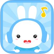 火火兔讲故事app
