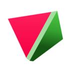 西瓜集(西瓜公众号助手app)