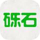 砾石户外网app4.7.6 最新免费版