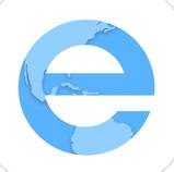 超高速浏览器app