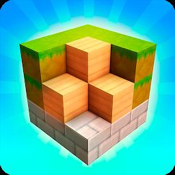 方块世界3D手游下载(Block Craft 3D)