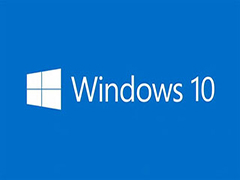 windows 10��I精�版�G色免激活版【32位版】