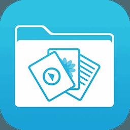 V微盘网盘搜索神器5.9安卓免费版