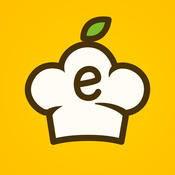 网上厨房app12.8.0 官网ios版
