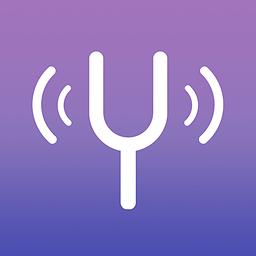 手机吉他调音器软件1.0 安卓免费版