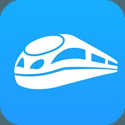 智行火车票手机版3.8.2官网最新版