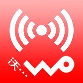 广东沃wifi安卓版1.0 安卓最新版