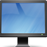 攒机助手专业版6.5.3.0 最新破解版
