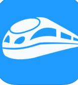 智行火车票123067.6.3官网iOS版