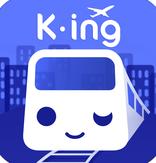 韩国地铁4.8.18 最新iOS版
