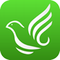 ���世界app