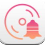 音乐剪辑大师1.3 安卓免费版