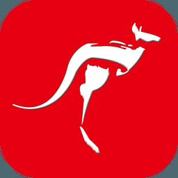 澳泰养车app1.1.1 安卓手机版