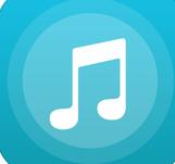 手机铃声铃声制作工具1.0 免费苹果版