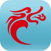 长龙航空1.1.0安卓版