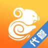 考拉驾考驾校端2.0.8.1  官方正式版
