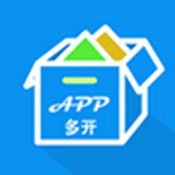 应用多开快手app1.2.3 安卓免费版