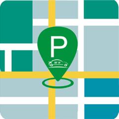 武汉停车1.0.3 官网安卓手机版