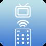 智能电视遥控器手机端1.0.0 官方安卓版