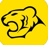 老虎外汇2.0.4 官网iOS版