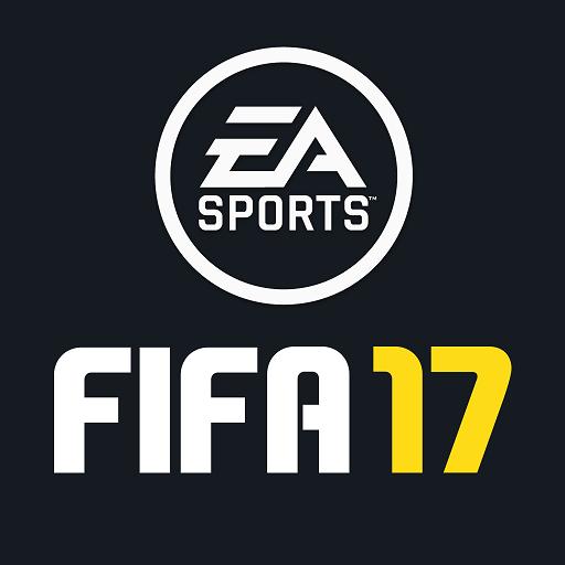 FIFA 17联盟17.0.0. 16 安卓手机版