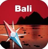 巴厘岛地图下载7.0 国庆ios版