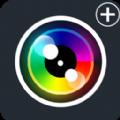 隐私相机1.0 安卓免费版下载