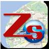 志实北斗导航软件1.3 最新官网苹果版