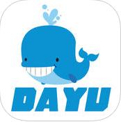 大鱼直播app1.0.0官网ios版