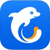国庆酒店预订携程app6.2.0 安卓官方版