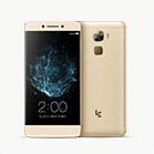 乐视手机Pro 3手机驱动下载