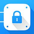 隐私加密保险箱app1.3.6 最新免费版