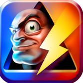 涂鸦黑手党闪电战(Doodle Mafia Blitz)1.0.2 最新苹果版