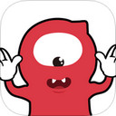乐嗨直播app2.6.0 官方IOS版