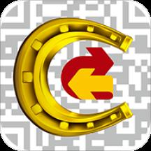 中经油马(优惠加油)2.0.9.3 官方最新版