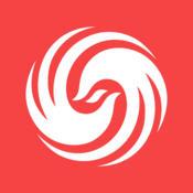 凤凰视频苹果版7.4.5 官方ios版