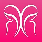 美妆聚app(女性聊天社区)1.0  官方ios版下载