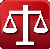 法宣在线app