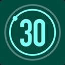 30天健身逆袭安卓版1.0.6 最新版