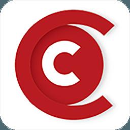 津创通手机版(天津青年创新创业大赛)2.0 安卓最新版