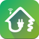 智家庭app